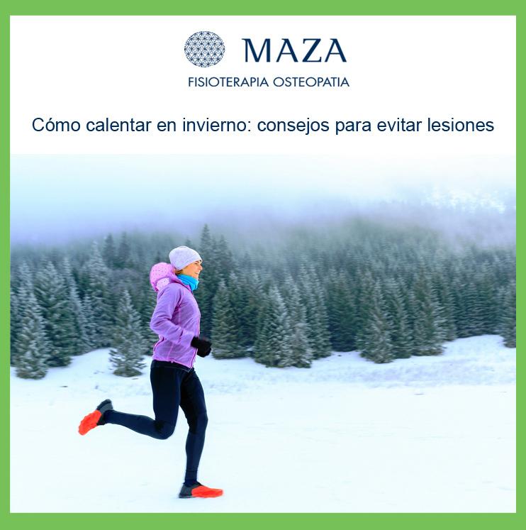 calentamiento-en-invierno-evitar-lesiones.jpg