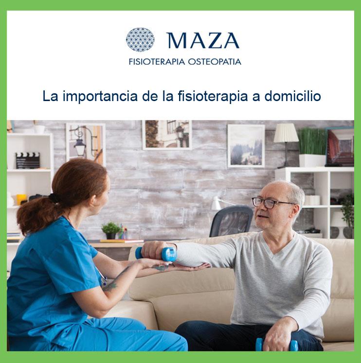 fisioterapia-a-domicilio-1.jpg
