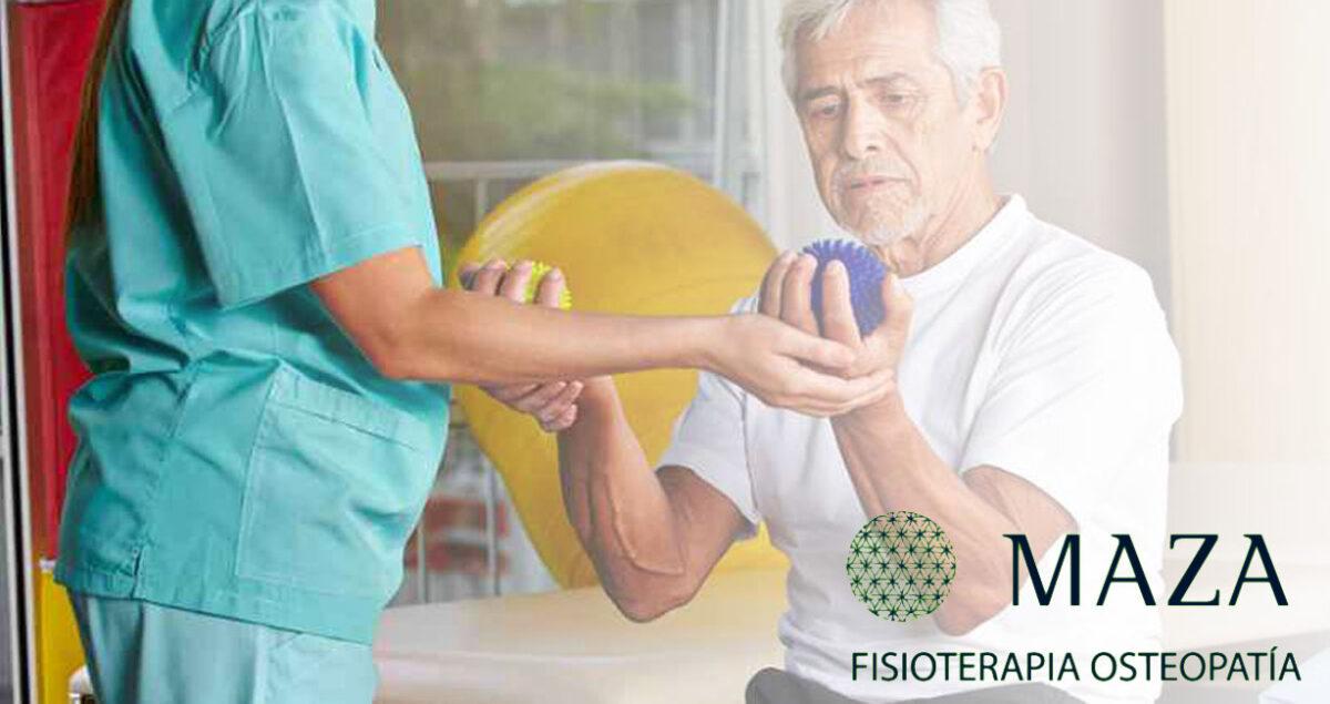 fisioterapia-osteopatia-bilbao-1200x635.jpg