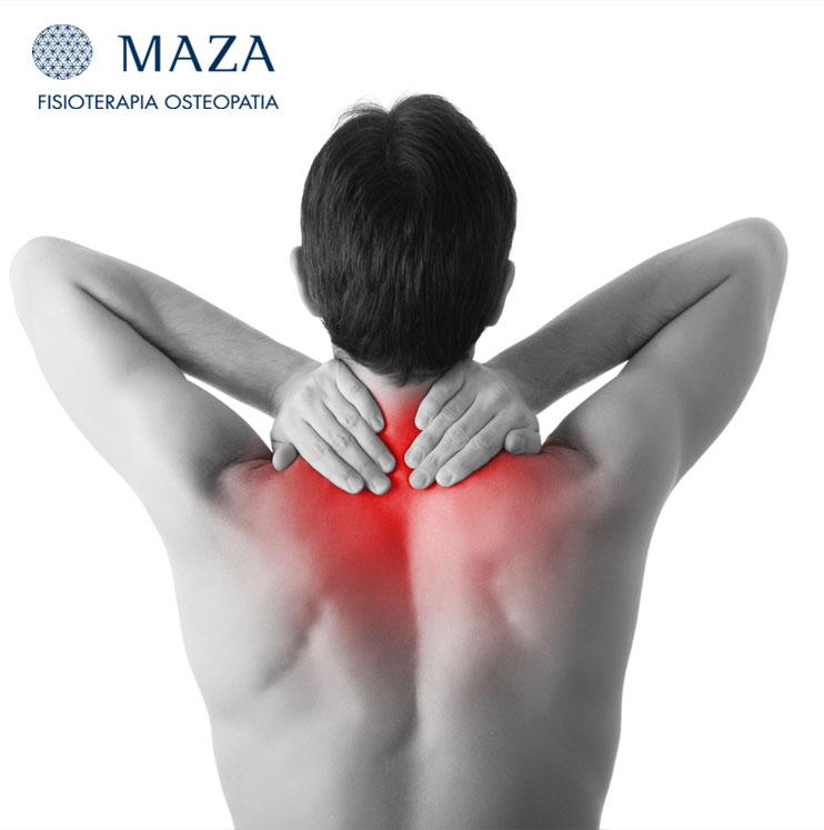 fisioterapia-servicio-esencial.jpg