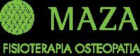 Maza Fisioterapia Osteopatia