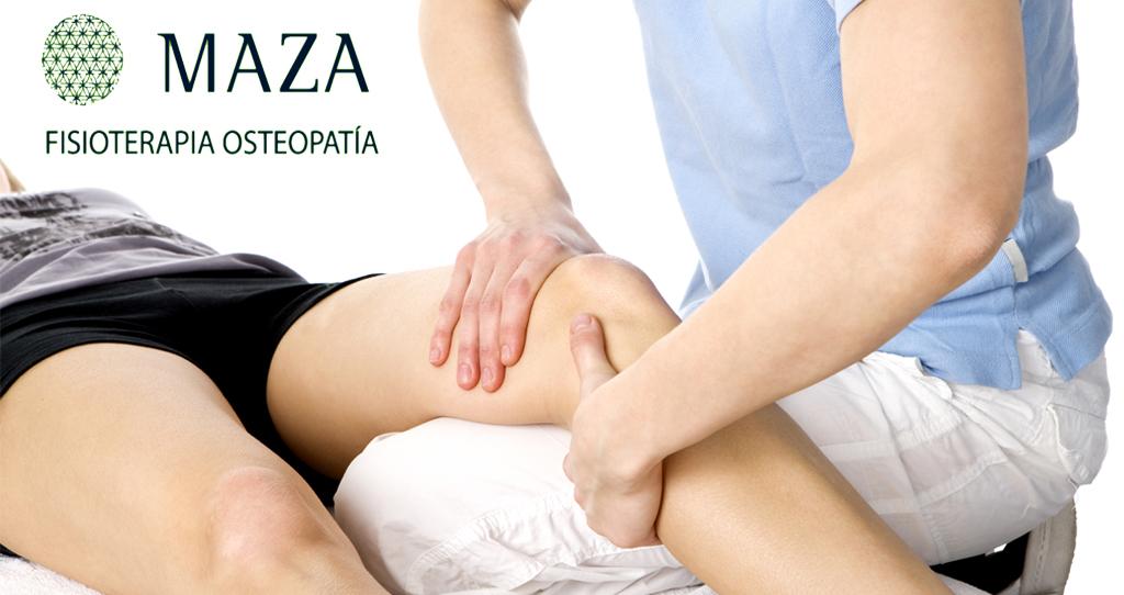 rehabilitacion-rodilla-bilbao-fisioterapia.jpg