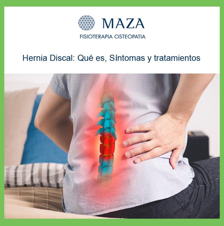 hernia-discal.jpg