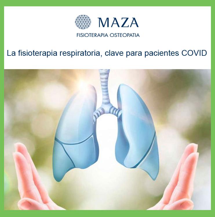 fisioterapia-respiratoria.jpg