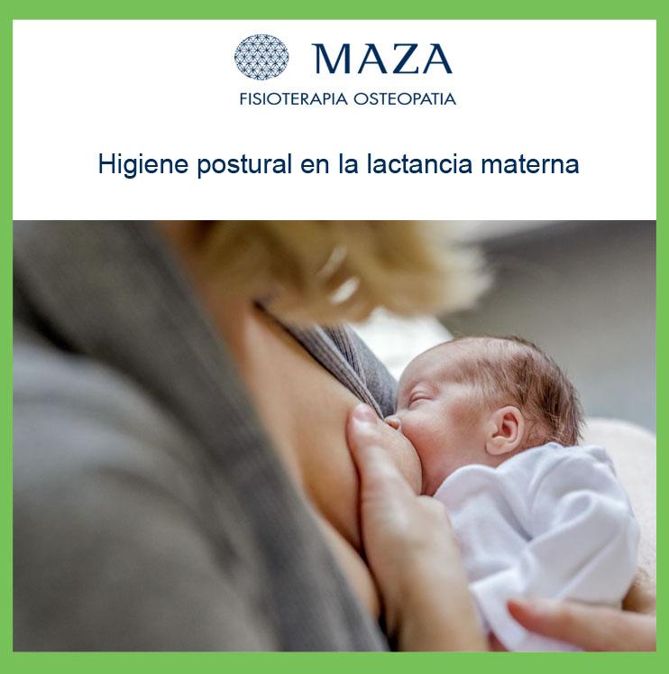 higiene-postural-lactancia-materna.jpg