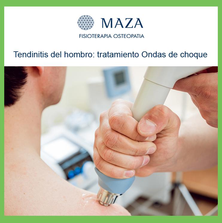 tendinitis-hombro.jpg