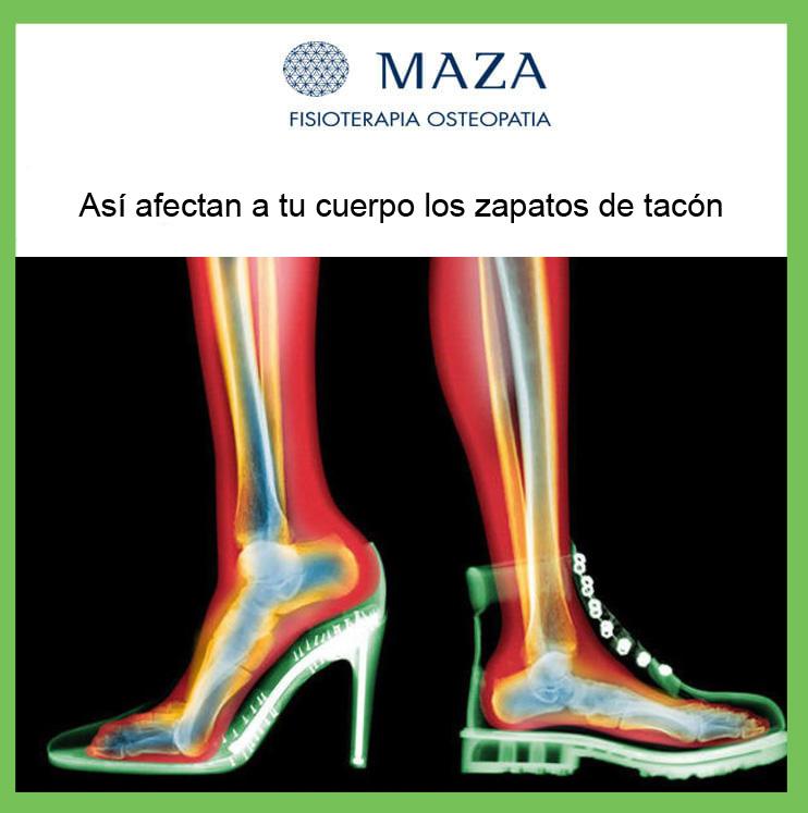 como-afecta-zapato-tacon.jpg