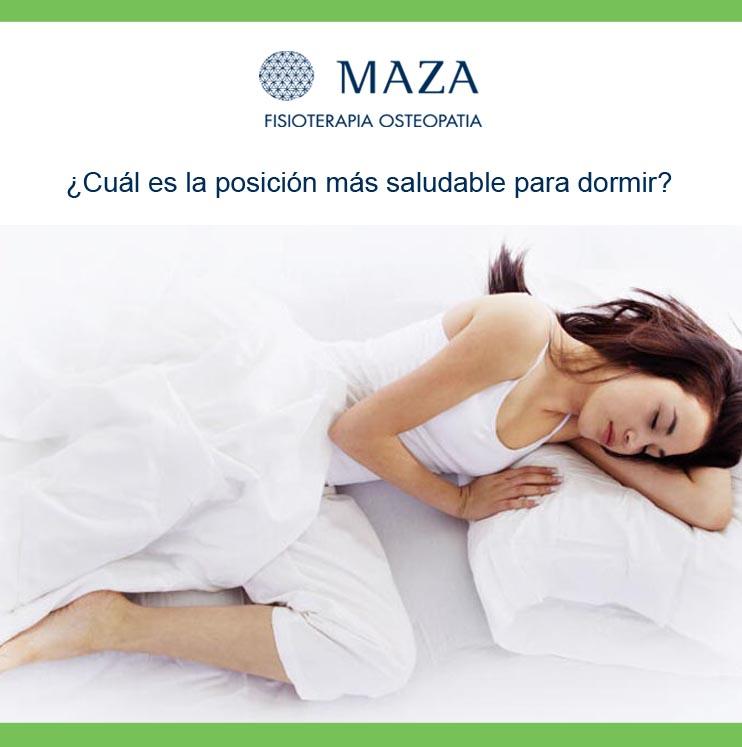 fisioterapia-dormir.jpg