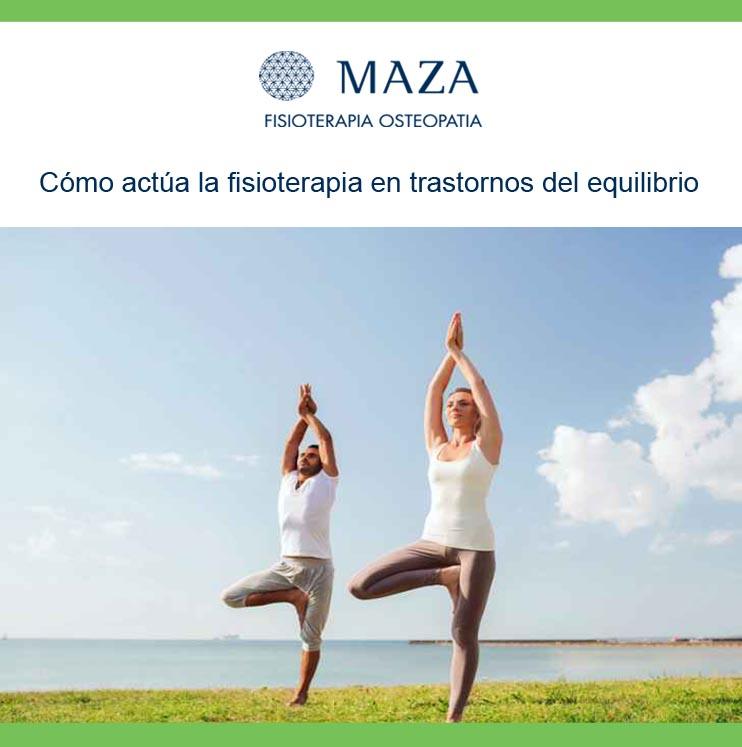 fisioterapia-y-equilibrio.jpg