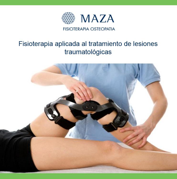 lesiones-traumatologicas.jpg