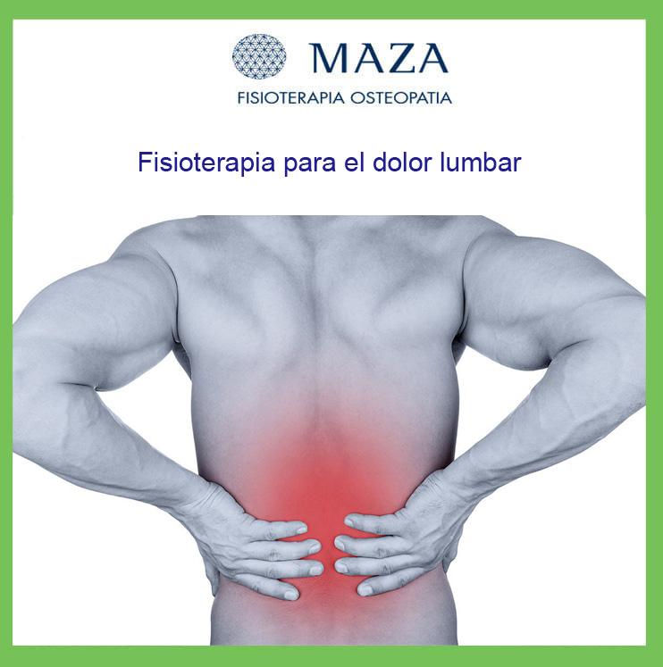 fisioterapia-dolor-lumbar.jpg